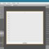 Scene Builderの使い方メモ(AnchorPaneを変える、Chartの軸の設定をする)