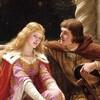 【アーサー王伝説】物語を彩る美しい絵画〔中編〕|近代ヨーロッパの芸術