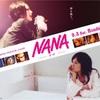 懐かし映画『NANA』