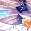 『D.C.4 Plus Harmony ~ダ・カーポ4~ プラスハーモニー』のパッケージに惹かれる