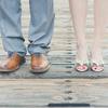 【夫婦の日常】最終打ち合わせが終了!ハワイ挙式まであと12日