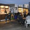 ゼップ仙台跡地「エキツジ」オープン