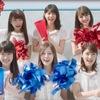 乃木坂46|夏曲となる21thシングルの選抜予想をしてみた!