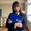 【牧野真莉愛(モーニング娘。'19)】UTB編集部のTwitterに登場!!!