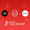 データ基盤を支えるSQL Serverのデータ転送を安定化させた話