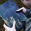 映画『Death Note/デスノート』評価&レビュー【Review No.240】