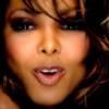 All For You  Janet Jackson(ジャネット・ジャクソン)