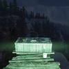 Fallout76プレイ日記(11月16日)