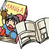 【2021年】漫画村の代わりはここ!漫画BANKが登場!単行本単位で非常に読みやすいと好評!ウィルス感染の報告も!?