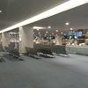 とかち帯広空港レポート(修行)