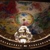 パリ オペラ座の夜 〜 モーツァルト歌劇「皇帝ティートの慈悲」