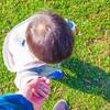 1歳児アレルギー息子保育園生活(4月)1歳10ヵ月アレルギーの食事内容