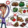 食道がんや咽頭がんの術後に「食べ物が喉や食道に引っかかる」症状を緩和する方法