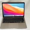M1 MacBook Air購入!周辺機器とセットアップ方法の紹介