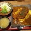 ボリューミーで美味しい鶏料理♪ぢどっこ @淀屋橋