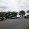 【メインストリート①】インドネシア/バタム島ナゴヤ