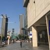 【韓国旅行】フェアフィールド・バイ・マリオット・ソウル 永登浦 ホテル