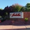 アメリカ旅行:セドナの朝の美しい景色を楽しめるオススメのホテルはココ!!~Arabella Hotel Sedona~
