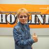 HOTLINE2017岡崎店ショップオーディションVol.1開催