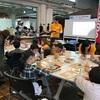 子供にプログラミング体験をさせよう! 地域の無料イベントに行ってみました。