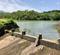 鰹田池(和歌山県海南)