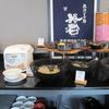 【シラチャ】シラチャのサービスアパートメント、「オークウッドシラチャ Oakwood Sriracha」③朝食編