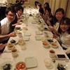 【大学生向け】韓国文化について学べる外務省研修プログラムに参加してみた。【研修費全額負担】【保存版】