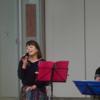 11/12(日) ええじゃないか豊橋 音祭り LIVE