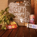 GIFT & CRAFT Mita  店長ブログ