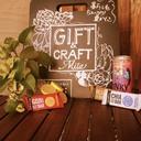 GIFT & CRAFT Mita  スタッフブログ