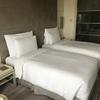 ホテル・ニッコー・サイゴンに泊まるホーチミンの旅 その6