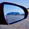 ウルル(エアーズロック)を観光するなら絶対レンタカーがおススメ! オーストラリア旅行記①