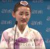 """【驚愕の事実】ある少女の勇気ある演説から北朝鮮の現実を知りました """"パク・ヨンミさん、自由を求めて"""""""