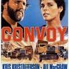 1978年(昭和53年)アメリカ映画「コンボイ」