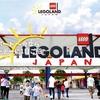 レゴランドジャパンのプレビューデーの3月1日時点の最新情報。