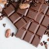 【オススメ食材】チョコレート(おやつ)