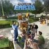 スマホを通せば全世界マイクラ!基本無料のMinecraftのARゲーム「Minecraft Earth」が登場!