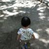 【103_育児】2019年生まれの双子成長日記♪@2021年07月