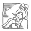 【4コマ漫画】エンチャンと 07