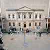 【NY】メトロポリタン美術館の絶対見てほしい作品・見どころ・グッズ情報