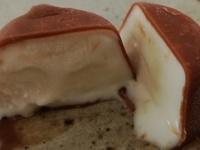 ピノ「琥珀のカラメルフロマージュ」が美味しい。秋らしく濃厚なのにサッパリとしたピノを楽しもう!