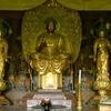 【多摩の仏像】新開院(東京都あきる野市)に鶴岡八幡宮から遷座した薬師如来と十二神将