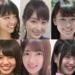 こんなにいたの!?乃木坂46で歯列矯正したメンバーは意外に多い!