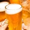 友人達と飲み会、それぞれの事情