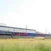 第1417列車 「 甲179 JR東日本 EV-E801系(G4、G5、G6f)の甲種輸送を狙う 」