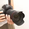 月30万以上も狙えるカメラマンは副業にオススメ
