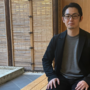 【政策企画メンバーインタビュー】01.齋藤良和 消費者庁有識者会議の委員に就任