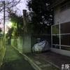 その249:高円寺アパート3号棟