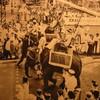 【抵抗者】ベトナムの反中国の元祖・チュン姉妹
