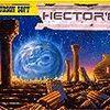 独断と偏見で選ぶ秀逸ゲームミュージック Hisotory1 / Hector87